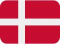 Danske IPTV Kanaler