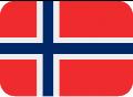 Norske IPTV Kanaler