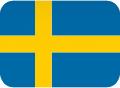 Svenska IPTV Kanaler